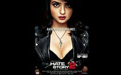 hate story 2 full movie download hindi
