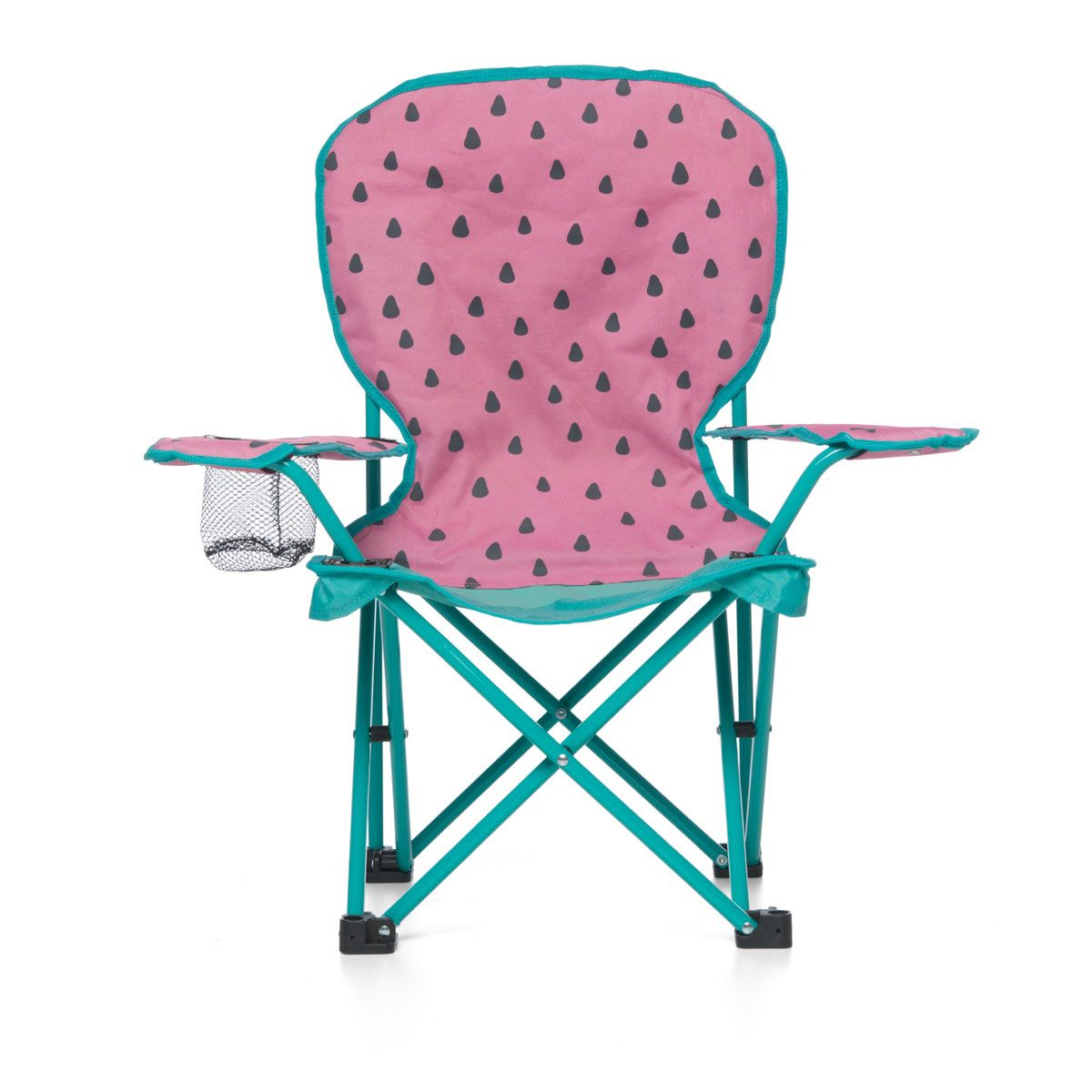 Watermelon Camp Chair | Kmart | WATERMELON | Pinterest | Camp chairs