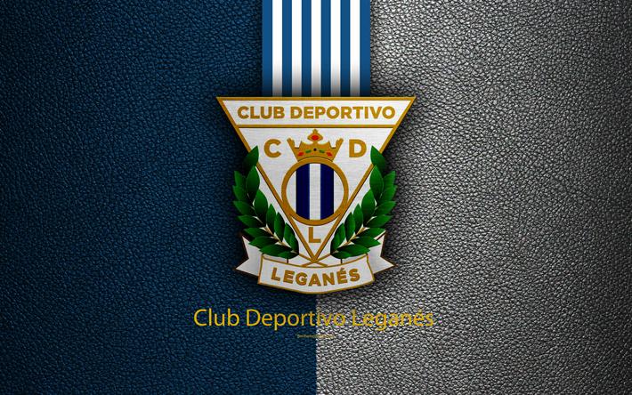 Pin Em Sport