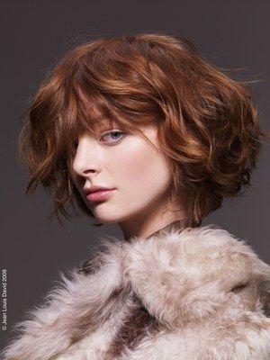 31+ Salon de coiffure jean louis david inspiration