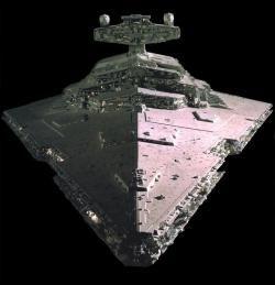 Star Destroyers (Star Wars)