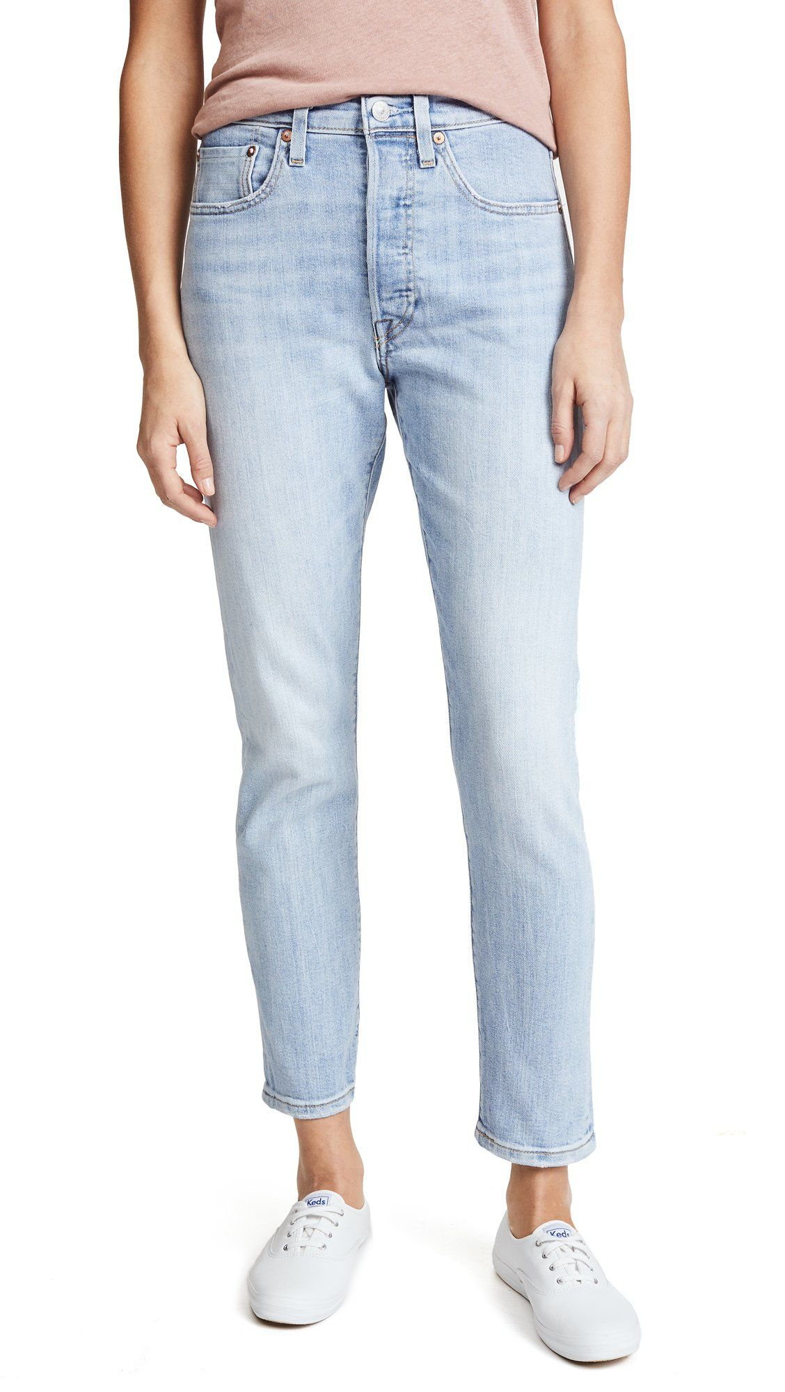 e79b1591 Levis Womens 501 Stretch Skinny Jeans Heartbreak High 27 *** Find out more  about the great product at the image link. (This is an affiliate link and I  ...