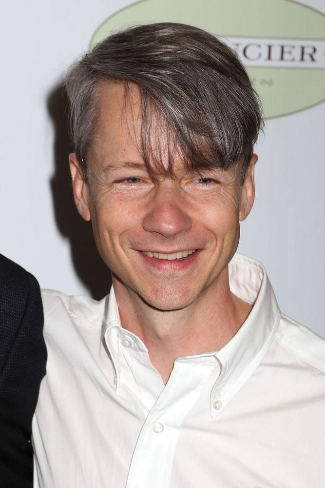 john cameron mitchell 2013