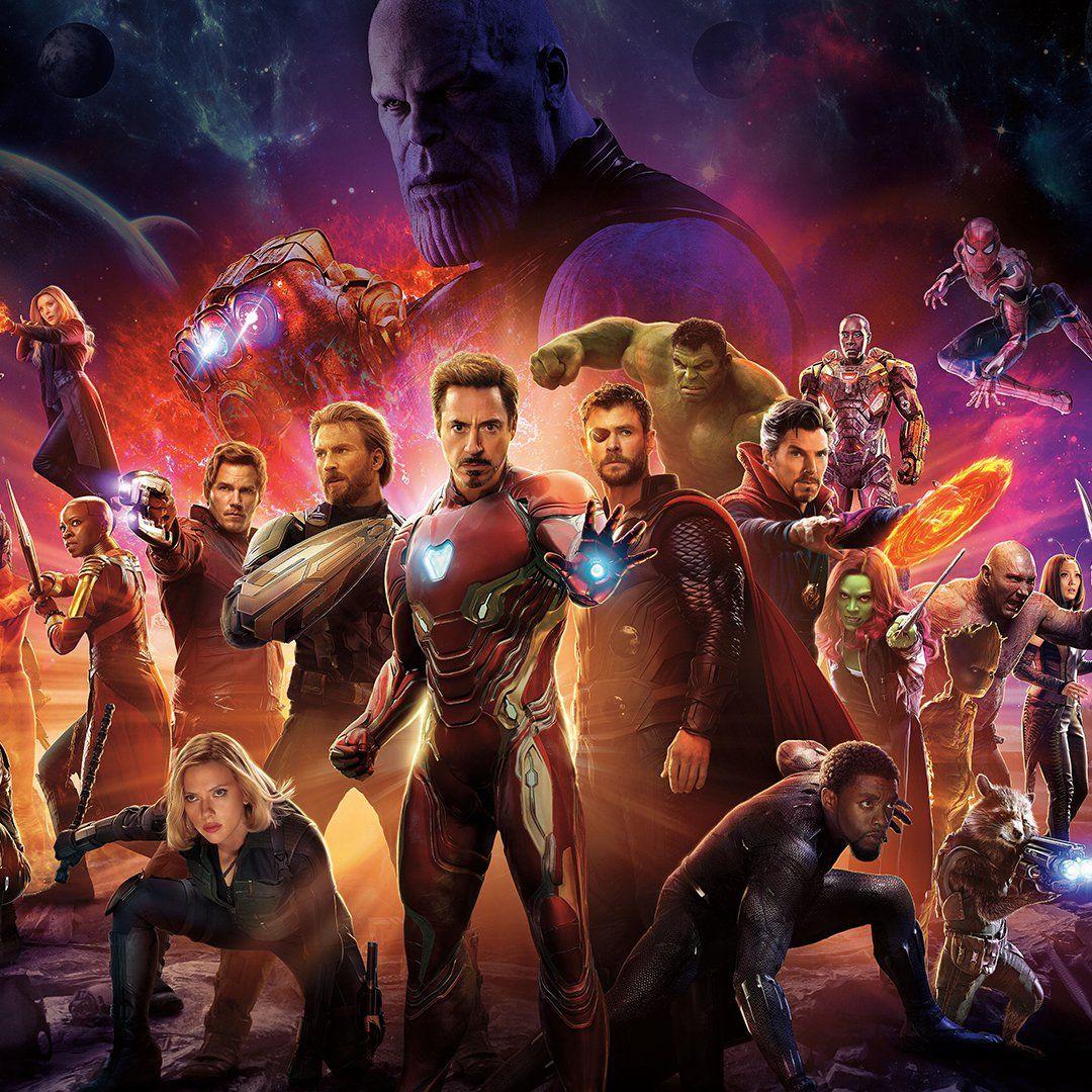 Avengers Endgame Full Movie Maxhd Online 2019 Free