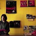 Jack White ouvre sa propre usine de pressage de vinyle http://www.lepetitshaman.com/jack-white-ouvre-sa-propre-usine-de-pressage-de-vinyle/