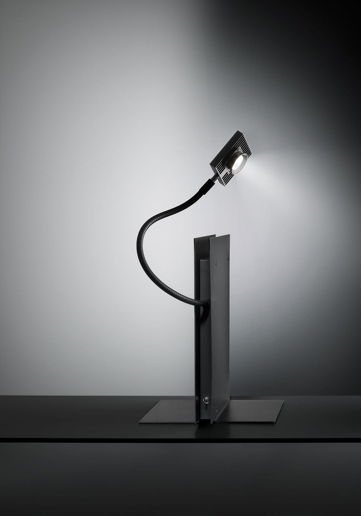 Modern Lighting Concept Led 39s Oskar Products Ingo Maurer Gmbh Design
