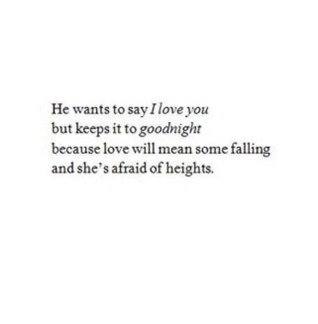 Pin By Michelle Connolly On Quotes Catching Feelings Quotes Love