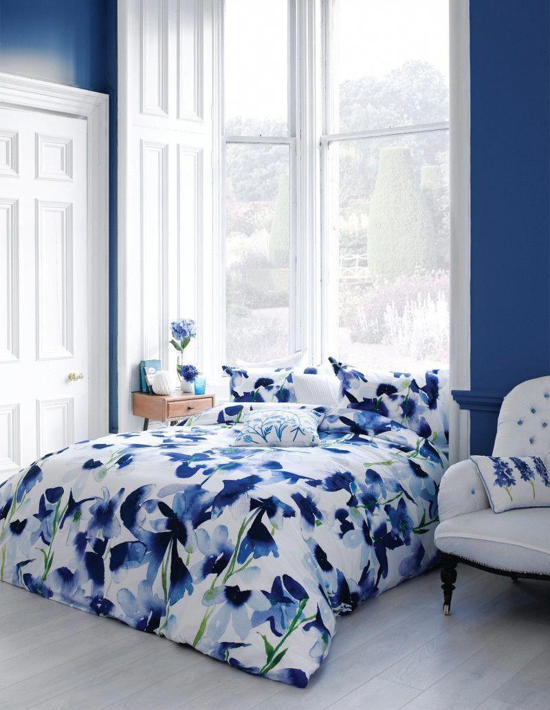 Bedroom Creator Online: Best Affordable Bedding Sets #FavouriteBedLinenIdeas