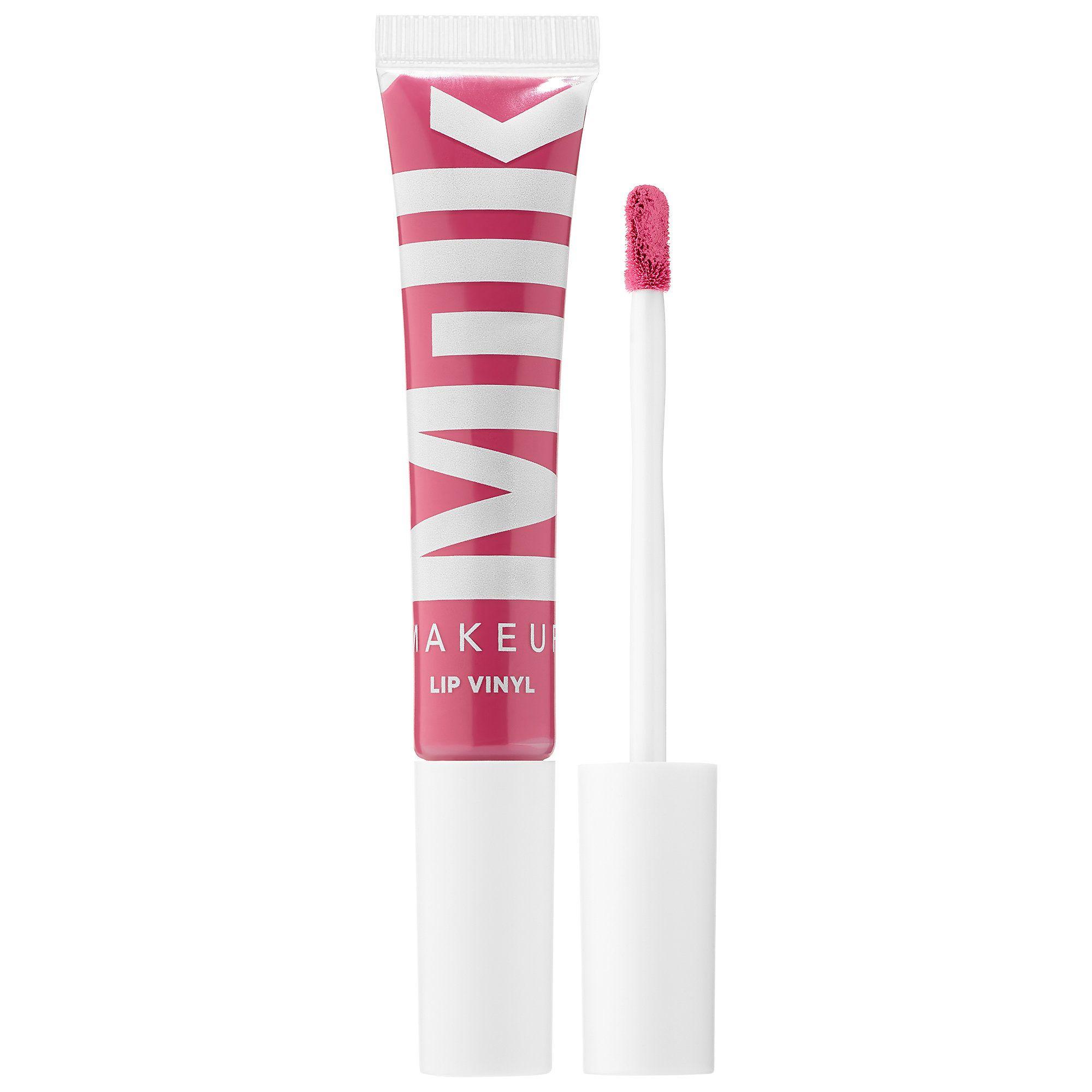 Shop Milk Makeup's Lip Vinyl at Sephora. This full