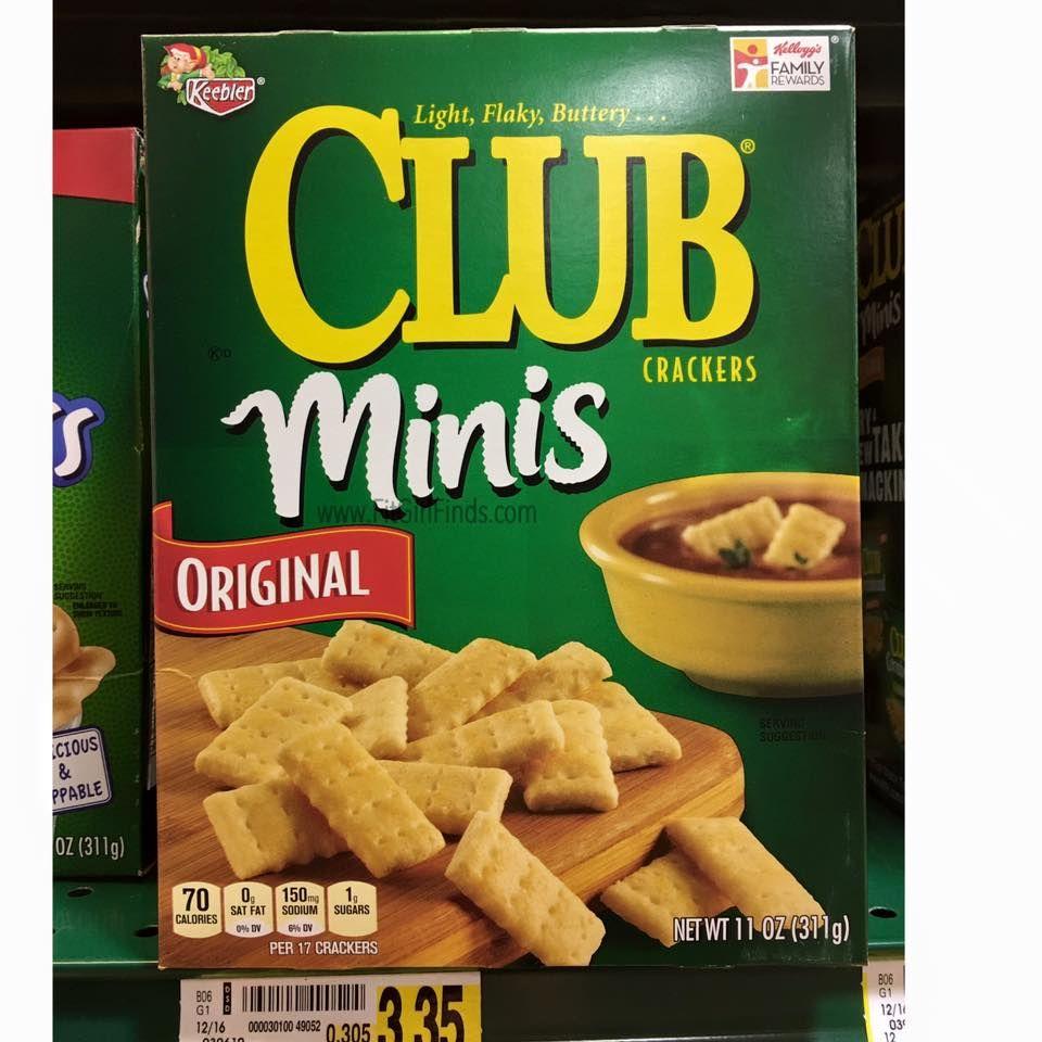 club mini 1