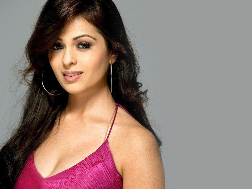 actresses wallpapers hd group 1920×1080 hindi heroine wallpapers (49