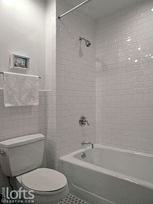 Tile Around Bathtub Ideas Large format wall tilesBathtub Tile