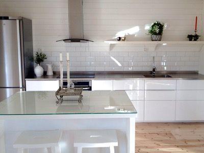 edelstahl arbeitsplatte, arbeitsplatte edelstahl ... - Ikea Arbeitsplatte Küche