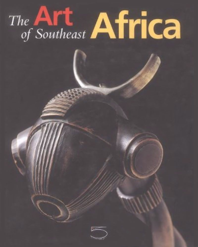The source of distinctiveness for the artefacts of the southern African region lies in the pastoral and specifically madic nature of the cattle culture shared by the majority of the peoples in the region. | eBay!