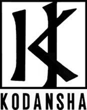 Amazon Japan's Kindle Unlimited Service Removes 1,000 Kodansha, 550 Kobunsha Titles by Mike Ferreira