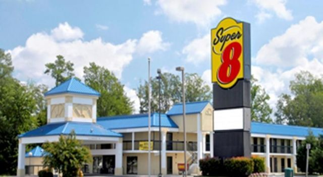 Super 8 Kings Dominion - #Motels - $59 - #Hotels #UnitedStatesofAmerica #RutherGlen http://www.justigo.com/hotels/united-states-of-america/ruther-glen/8_110909.html