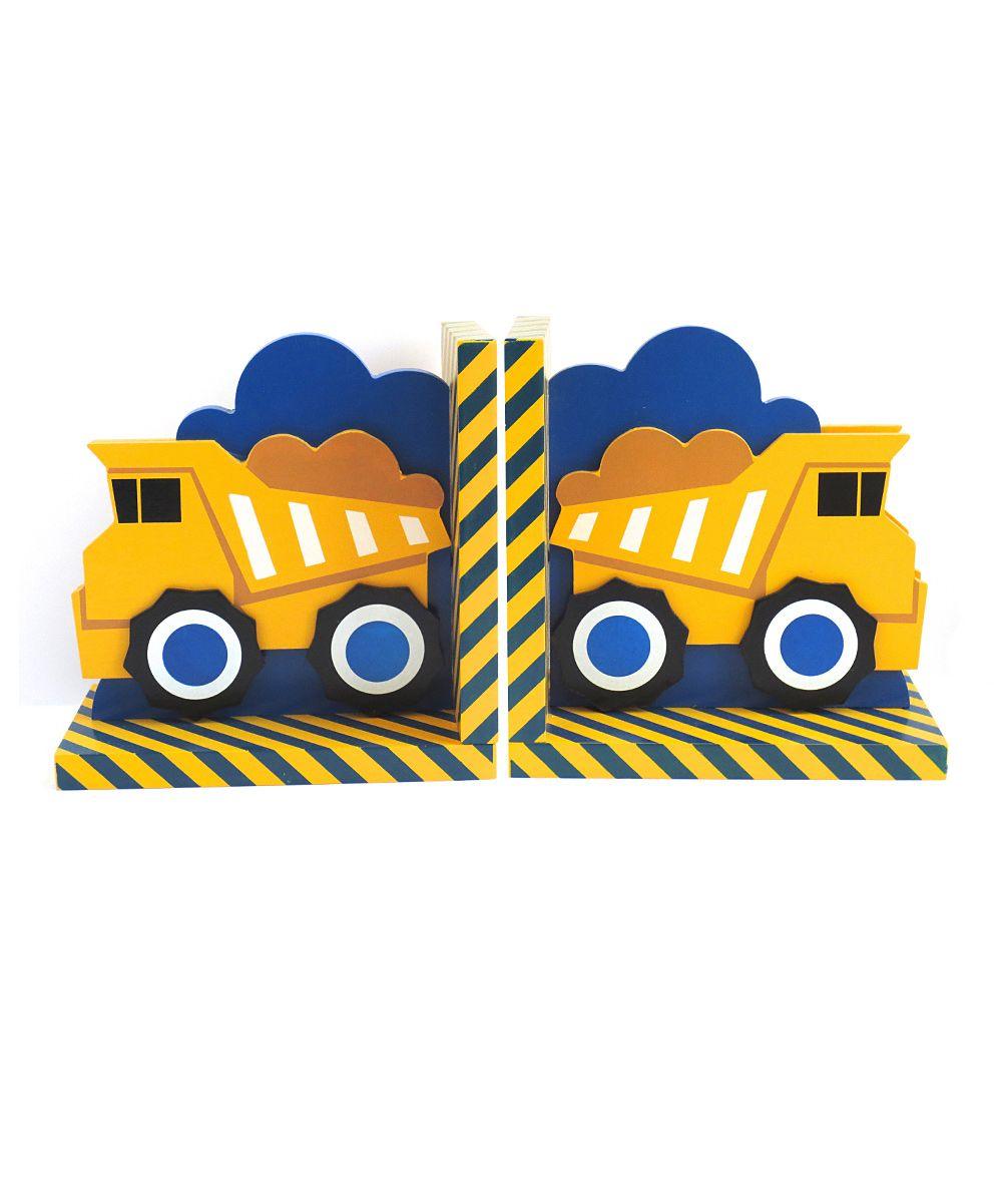 I Dig Dirt-Dump Truck-Construction Decor Primitive Country Wood Stacking Sign Blocks Little Boys Room-Nursery-Play Room-Birthday-Little Boys-Construction Home Decor