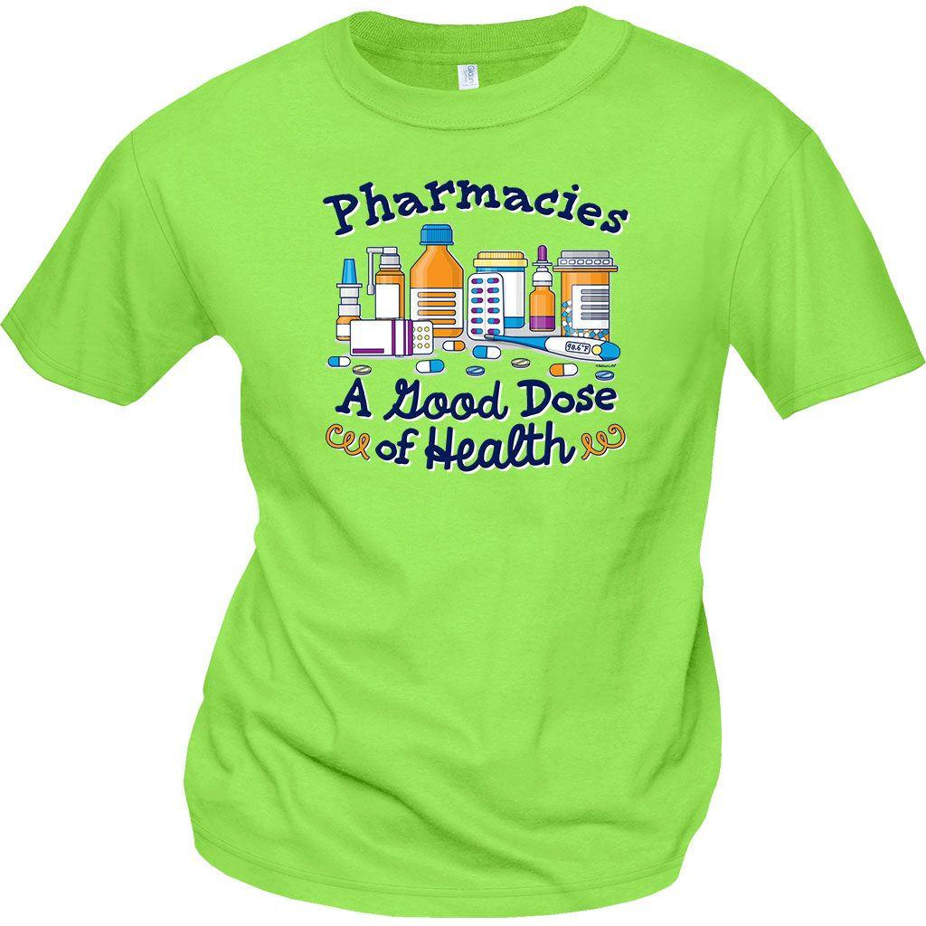 Pin by Have A Better Life on Healthcare Apparel