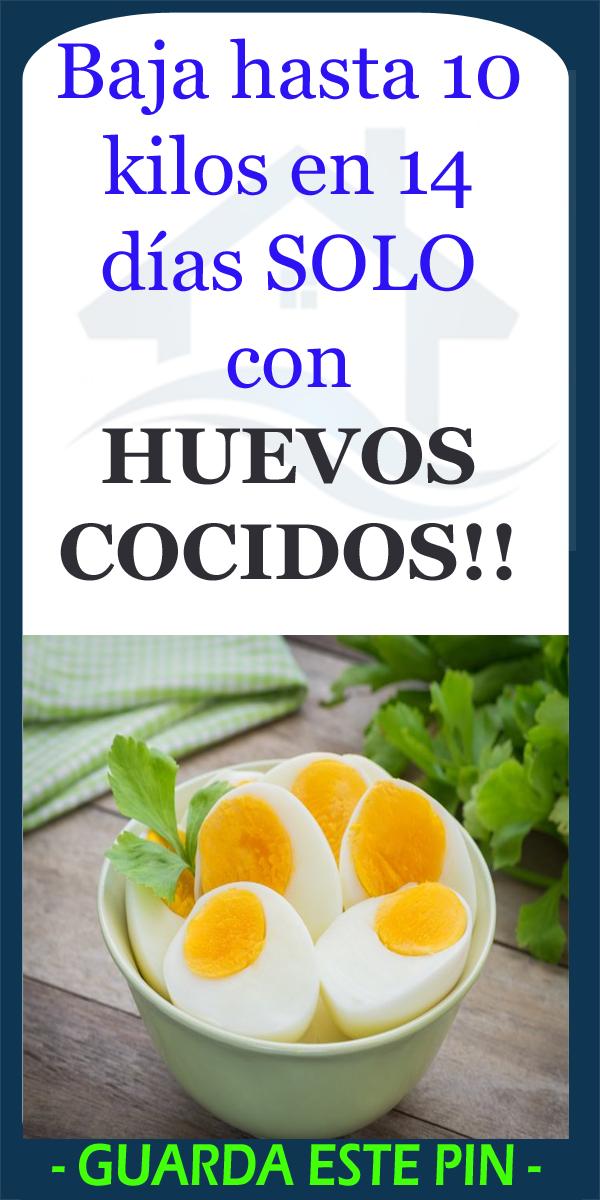 la dieta del huevo obține corpul subțire pe bază de plante