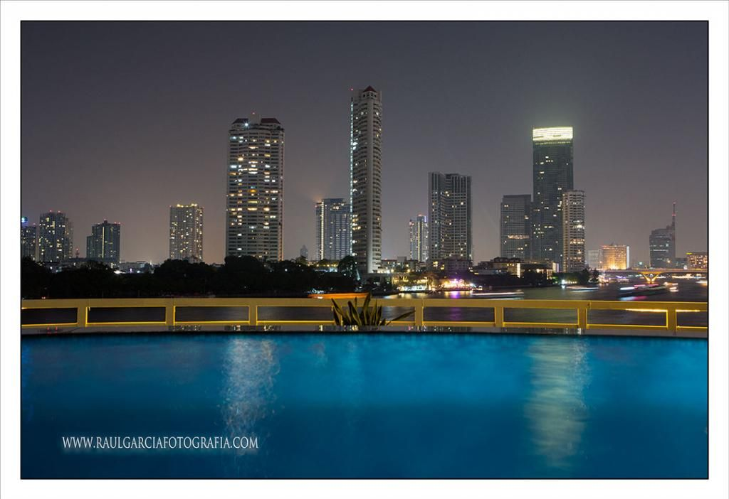 La fotografia a través de mis ojos: Hotel Chatrium hotel Riverside Bangkok.http://www.raulgarciafotografia.com/2015/01/hotel-chatrium-hotel-riverside-bangkok.html