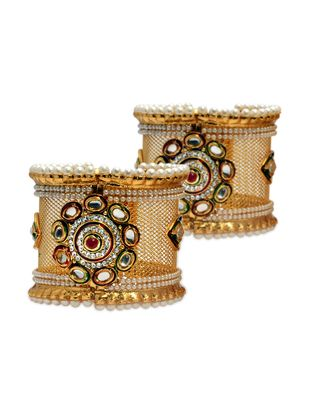 Checkout 'Bangles ' by 'Priya D'. See it here https://www.limeroad.com/story/590aa180f80c247c41dbb80d/vip?utm_source=af94957cdd&utm_medium=android