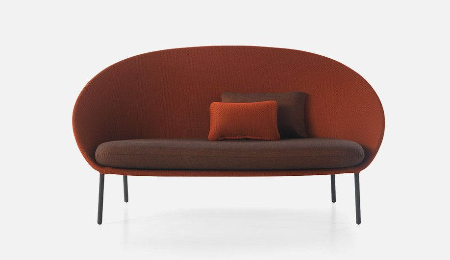 sale storage sectional with twin upholstered sofas compact leather size on furniture bed couches sleeper set ashley loveseat of medium sofa
