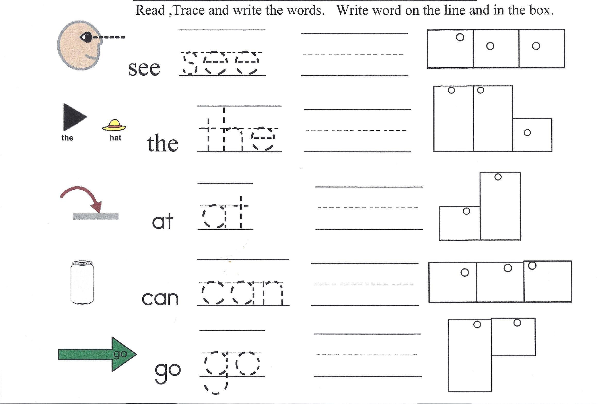 I Made This Worksheet Using Symbolstix From Unique I Am