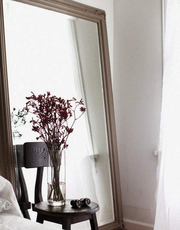 M s de 25 ideas incre bles sobre decoracion espejos en for Decoracion de espejos para comedor