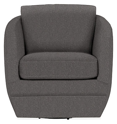 Ford Swivel Chairs Swivel Chairs Modern Living Room