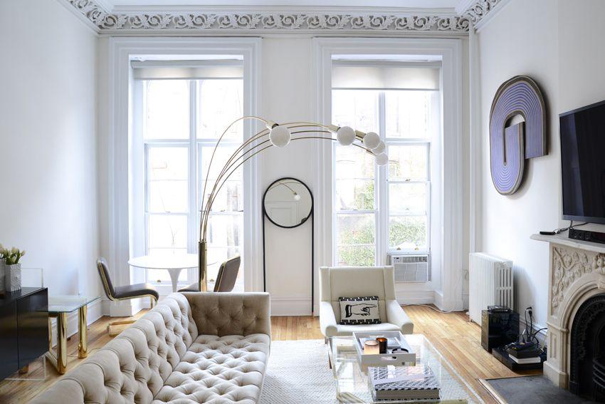 top 10 uk interior design blogs - Top 10 Interior Design Blogs