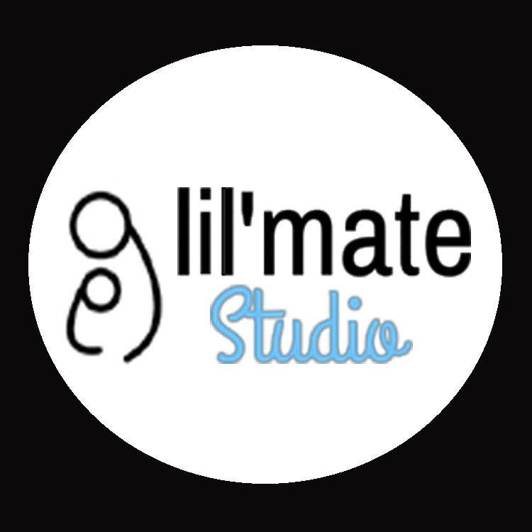 Durchstöbere einzigartige Artikel von LilMateStudio auf Etsy, einem weltweiten Marktplatz für handgefertigte, Vintage- und kreative Waren.