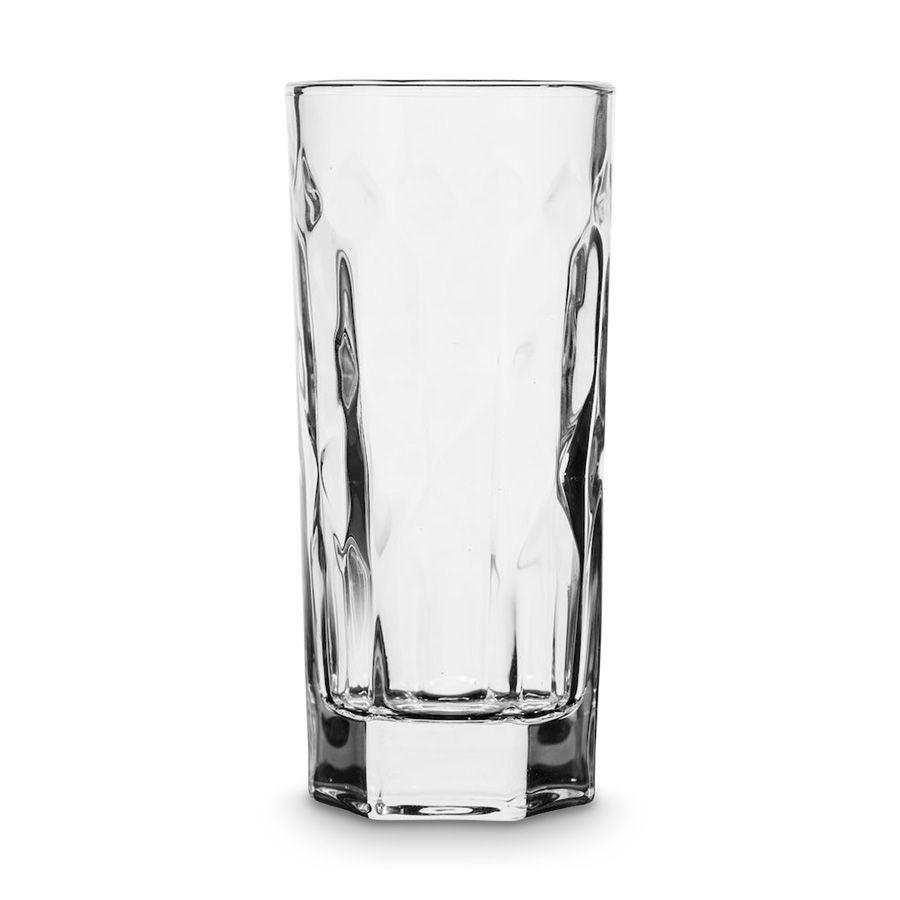 So ein Longdrinkglas fehlt mir noch... | Hausbar - Cocktails im ...
