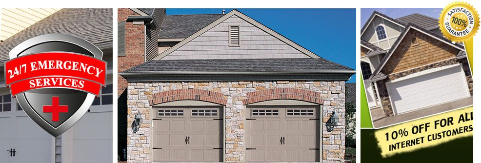 Ordinaire All Of Us Assure Once You Contact Us Wanting Mission Viejo Garage Door  Repair, A Person Will Individually Reply The Call Up Assured Regardless Of  Time ...