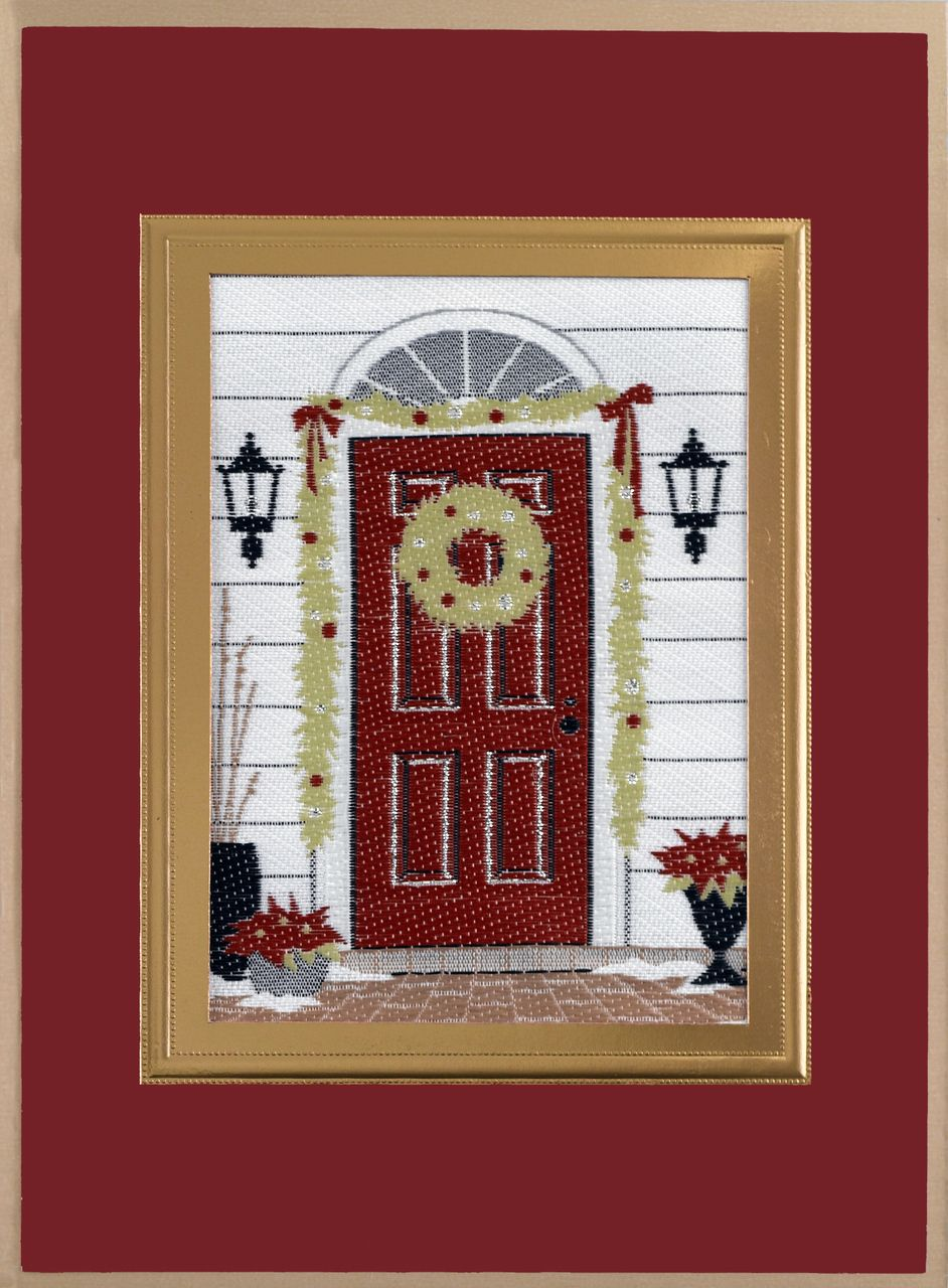 MyCards4Less - Doorway, $27.20 (http://www.mycards4less.com/brett ...