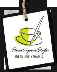 Paint Your Style Hamburg