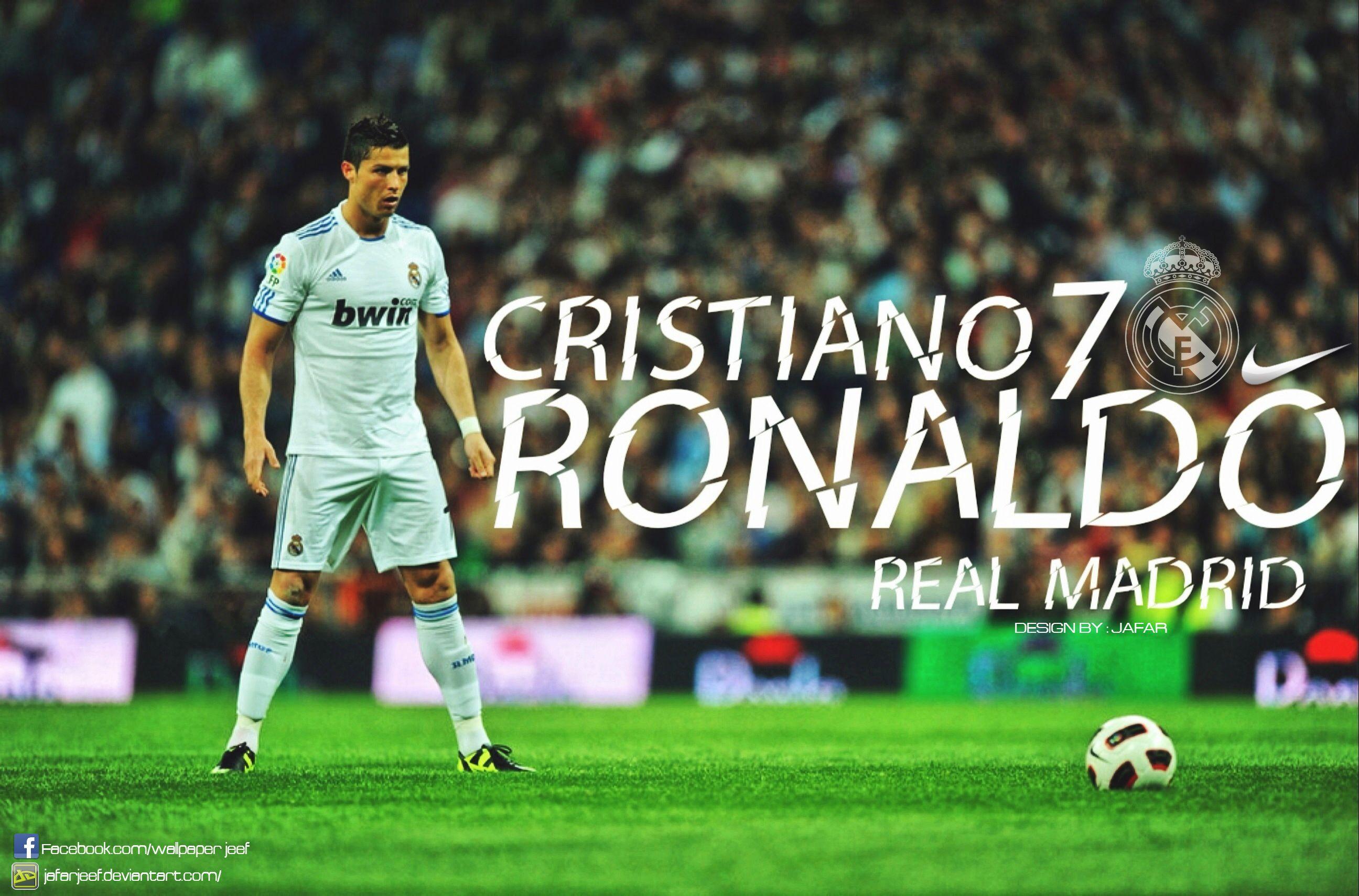 Ronaldo Wallpaper Desktop Pxe Cristiano Ronaldo Ronaldo Cristiano Ronaldo Wallpapers