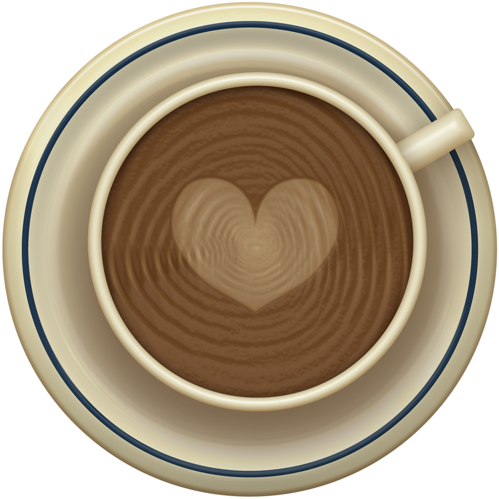 heart coffee cup and saucer hot chocolate and coffee clipart pinterest coffee cup clip. Black Bedroom Furniture Sets. Home Design Ideas