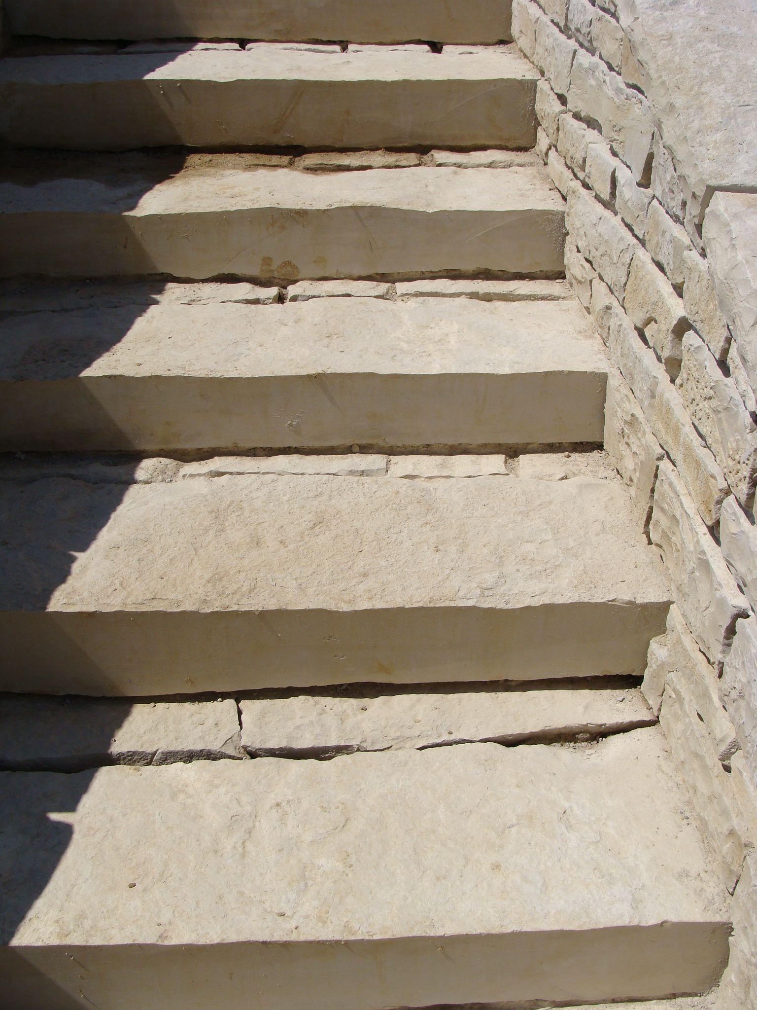Escalier En Pierre De Bourgogne Yonne Escalier En Pierre Bourgogne