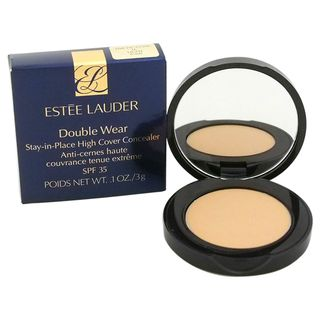 Estee Lauder Double Wear Stay-In-Place SPF 35 1C Light Concealer