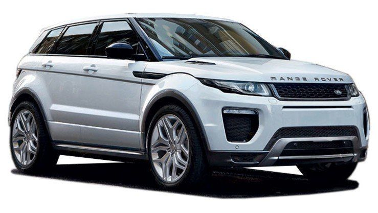 15 Crazy Facts About Land Rover You Didn T Know Reckon Talk Range Rover Land Rover Range Rover Evoque