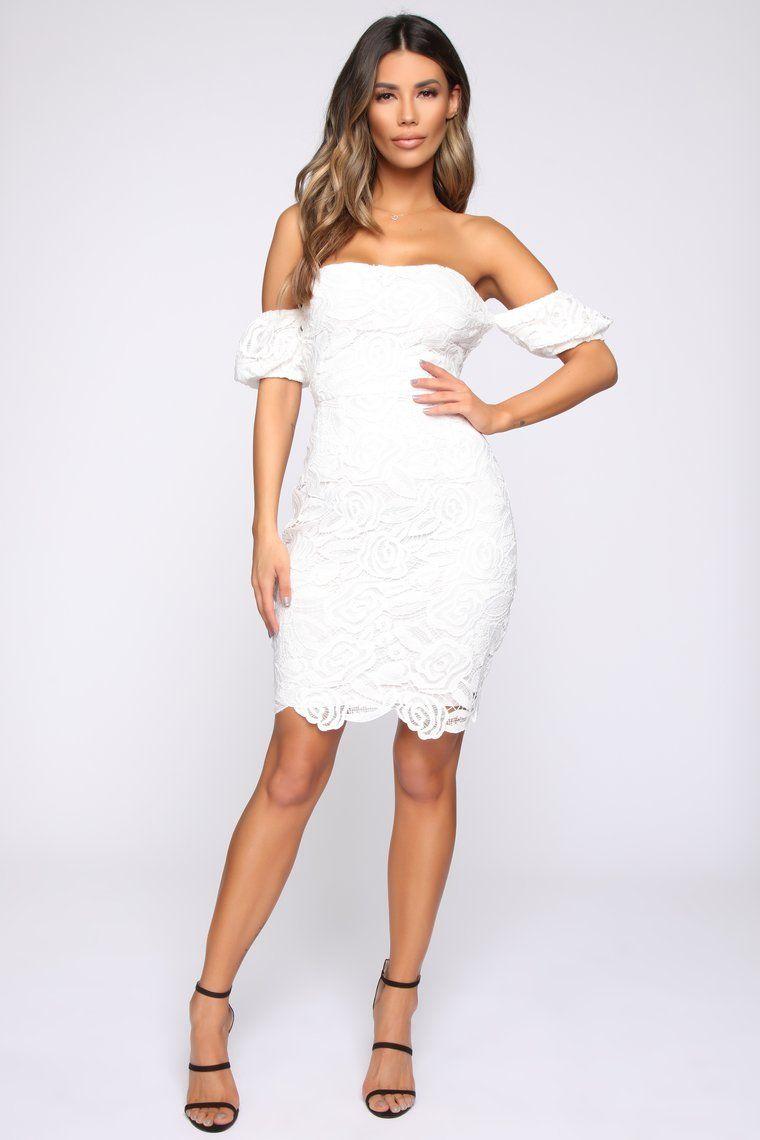 Clementine Crochet Mini Dress White White Mini Dress Mini Dress White Crochet Mini Dress