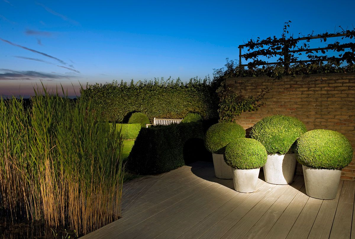 Moderne Gartengestaltung Fur Garten In Unna Kamen Hamm Werl Und Dortmund Gartengestaltung Garten Landschaftsbau Garten Design