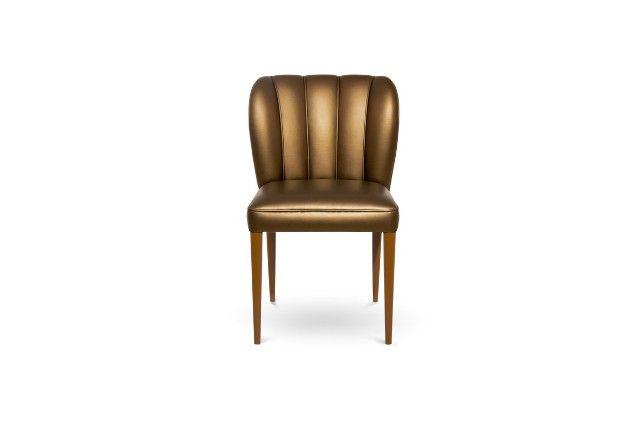 200 Must-Have Lighting & Furniture Design Pieces By BRABBU | Interior Design Inspiration. Home Decor. #interiordesign #homedecor #furnituredesign Read more: https://www.brabbu.com/en/inspiration-and-ideas/interior-design/200-must-have-lighting-furniture-design-pieces-brabbu