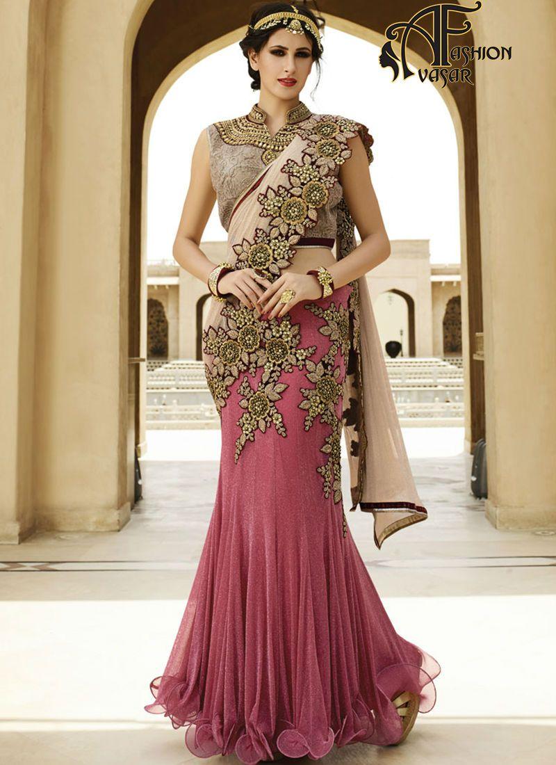 ec19e7781a Online Shopping Designer,Party Wear,Sarees,Salwar Suits,Kurtis,Chiffon,Net,Georgette  ,Anarkali,Lehenga Choli & Saree,Gowns,Dresses,Embroidery,Bridal,Wedding