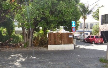 30 best Buy lands in St Maarten / St Martin images on Pinterest