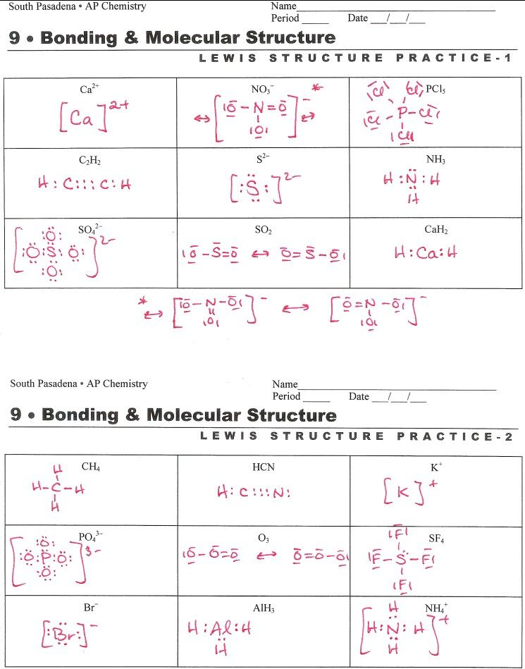 Chapter 7  Covalent Bonds and Molecular Structure also Unit 12  Bonding   Mr  Delemeester's Virtual Clroom likewise Bonding And Molecular Structure Worksheet   Oaklandeffect likewise Chapter 7  Covalent Bonds and Molecular Structure moreover Chemical Bonding and Molecular Structure  NEET Chemistry MCQs  Study additionally Chapter 6 – Molecular Structure besides  likewise KEY electronegativity worksheet doc   Hillsboro AP Chemistry further Bonding and molecular structures   Chemistry education   Chemistry likewise 9 7  The Shapes of Molecules   Chemistry LibreTexts furthermore Solved  CHEM 121 Lab Moal Revised 05 2017 Chemical Bonding besides  also Chemical Bonding and Molecular Geometry besides Bonding and Molecular Geometry Worksheet moreover EXPERIMENT   17 CHEMICAL BONDING AND MOLECULAR POLARITY   PDF additionally Chapter 4 Chemical Bonding and Molecular Structure   NCERT Solutions. on bonding and molecular structure worksheet