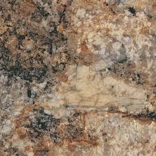 Counter top (Granite - Black Star)
