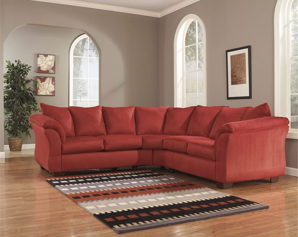 Nebraska Furniture Mart Sofa Sectionals Nebraska Furniture