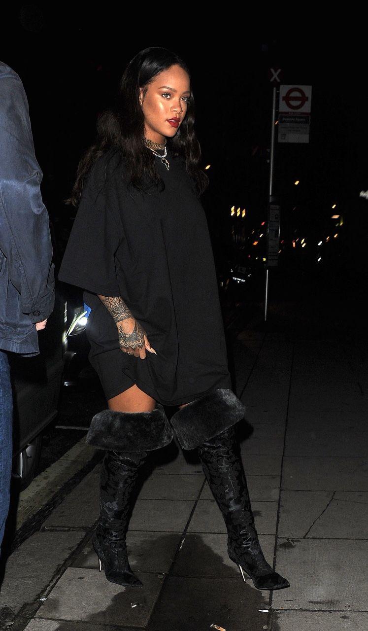 Rihanna Pinterest: Tweebabii89 ❤︎ #fashionkilla