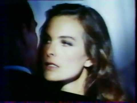 Chanel No 5 Sexy Commercial with Carole Bouquet - New Carjam Radio 2011
